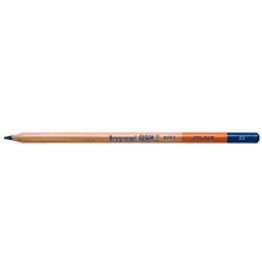 Royal Talens Bruynzeel Design Coloured Pencil Cobalt Blue
