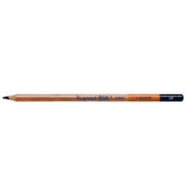 Royal Talens Bruynzeel Design Coloured Pencil Prussian Blue