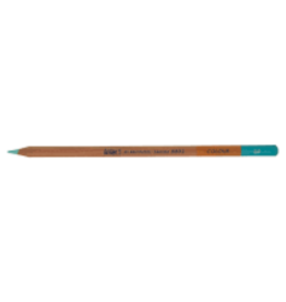 Royal Talens Bruynzeel Design Coloured Pencil Iced Green