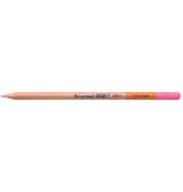Royal Talens Bruynzeel Design Coloured Pencil Candy Pink