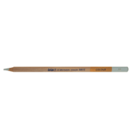 Royal Talens Bruynzeel Design Coloured Pencil Light Grey