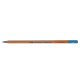 Royal Talens Bruynzeel Design Coloured Pencil Light Ultramarine