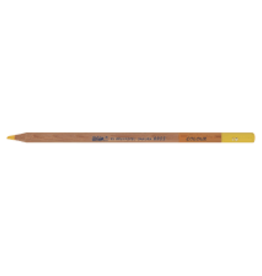 Royal Talens Bruynzeel Design Coloured Pencil Naples Yellow