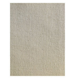 Unprimed 7oz Canvas 62''