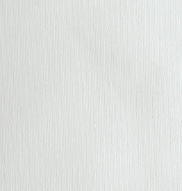 Primed 8oz Canvas 54''x 25yd Cotton