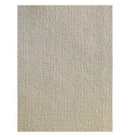 Unprimed 10oz  Canvas 60'' CanvasS.F. Somerset