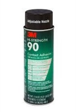 Three M 3M High Strength 90 Contact Spray Adhesive 17.6oz