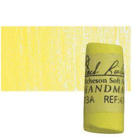 Jack Richeson Jack Richeson 73 HR Pastel Yellow