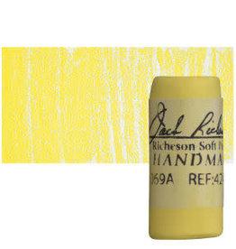 Jack Richeson Jack Richeson 69 HR Pastel Yellow