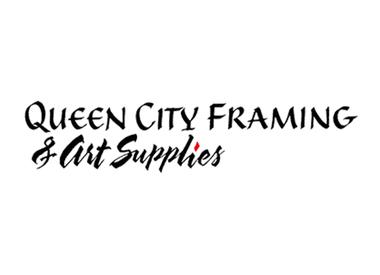 QUEEN CITY PAPER