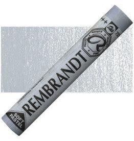 Royal Talens Rembrandt Soft Pastel Full Stick Bluish Grey(8) (727.8)