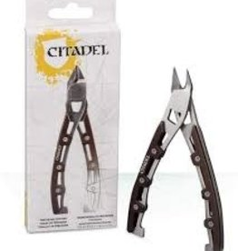 Games Workshop Citadel Fine Detail Cutters