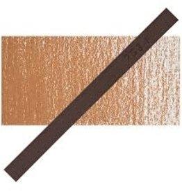 PRISMACOLOR Prismacolor 253 P Cocoa Brown NupAStel