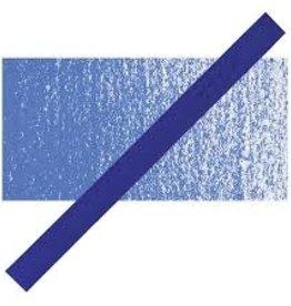 PRISMACOLOR Prismacolor 275 P Deep Blue NupAStel