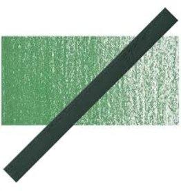 PRISMACOLOR Prismacolor 378 P Erin Green NupAStel