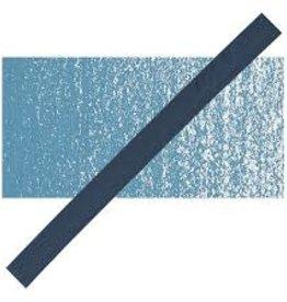 PRISMACOLOR Prismacolor 405 P Blue Haze NupAStel