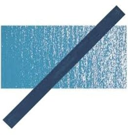 PRISMACOLOR Prismacolor 415 P Tile Blue NupAStel