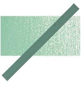 PRISMACOLOR Prismacolor 418 P Neptune Green NupAStel