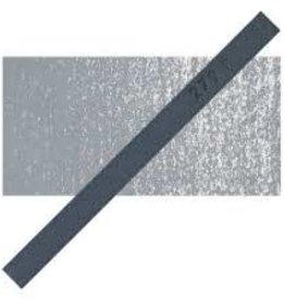 PRISMACOLOR Prismacolor 279 P Cold Med Gray NupAStel