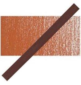 PRISMACOLOR Prismacolor 343 P Rust NupAStel