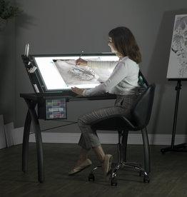 Artograph Futura Light Table