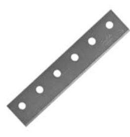 Carton Cutter Snap-Off Blades - 5/pk