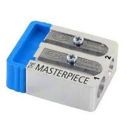 KUM Kum Masterpiece Pencil Sharpener