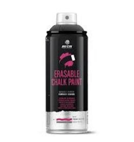 mtn 94 Pro Chalk Spray BLACK