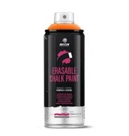 mtn 94 Pro Chalk Spray ORANGE