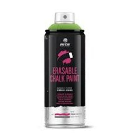 mtn 94 Pro Chalk Spray VALLEY GREEN