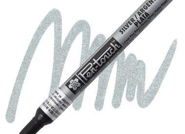 Pentouch Paint Markers