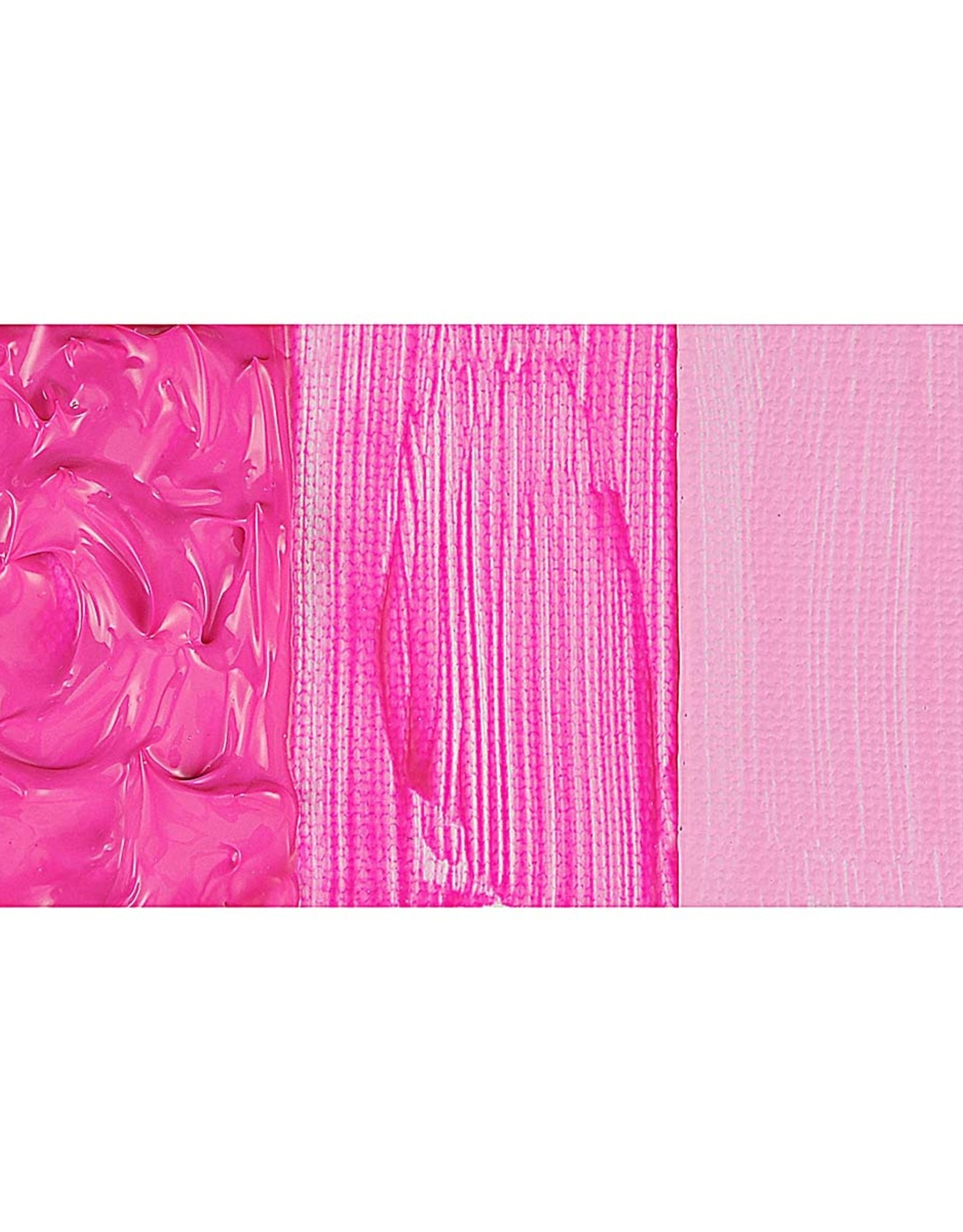 Sennelier Abstract 120ml Fluo Pink