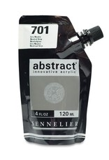 Sennelier Abstract 120ml Warm Gray
