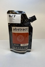 Sennelier Abstract 120ml Light English Red