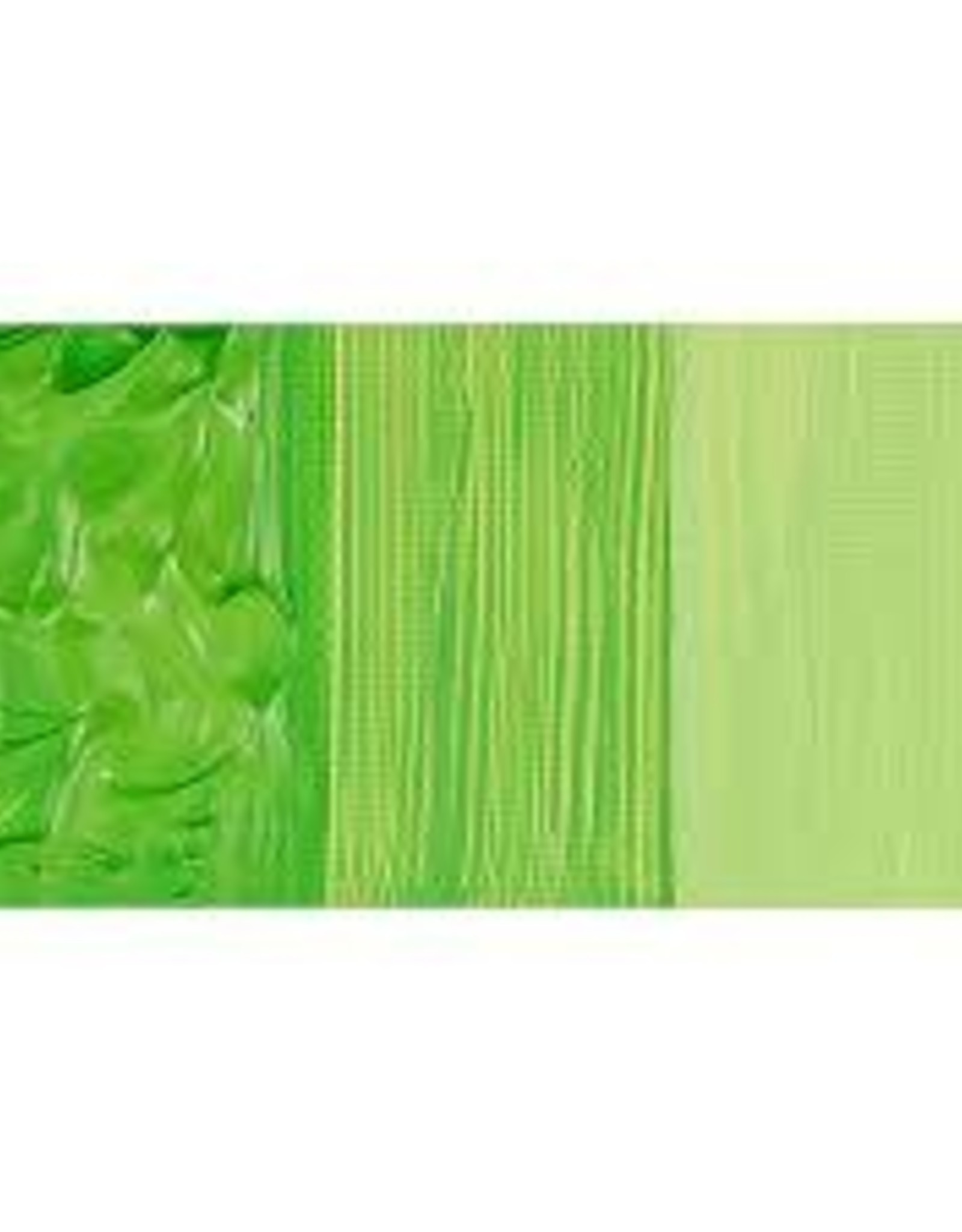 Sennelier Abstract 120ml Bright Yellow Green