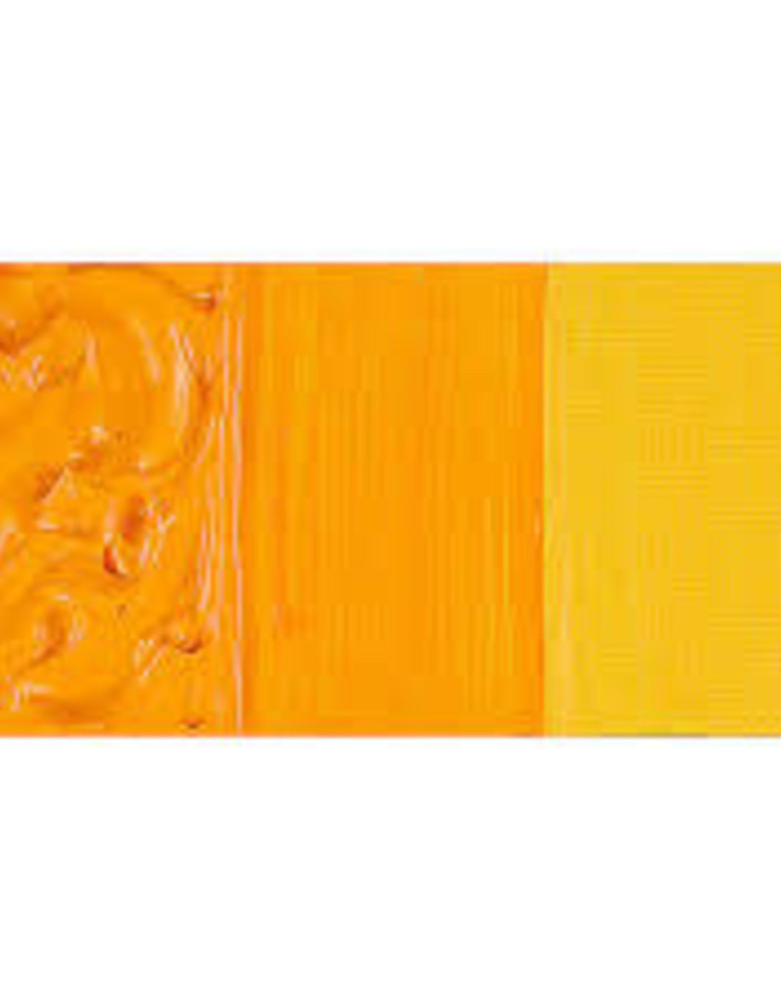Sennelier Abstract 120ml Cadmium Yellow Deep Hue