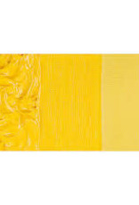 Sennelier Abstract 120ml Primary Yellow