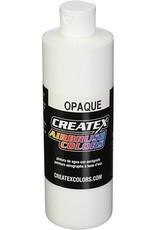 CREATEX COLORS Createx 32 oz AB Opaque White