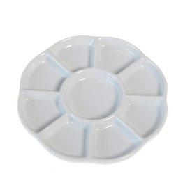 Yasutomo Porcelain Mixing Dish