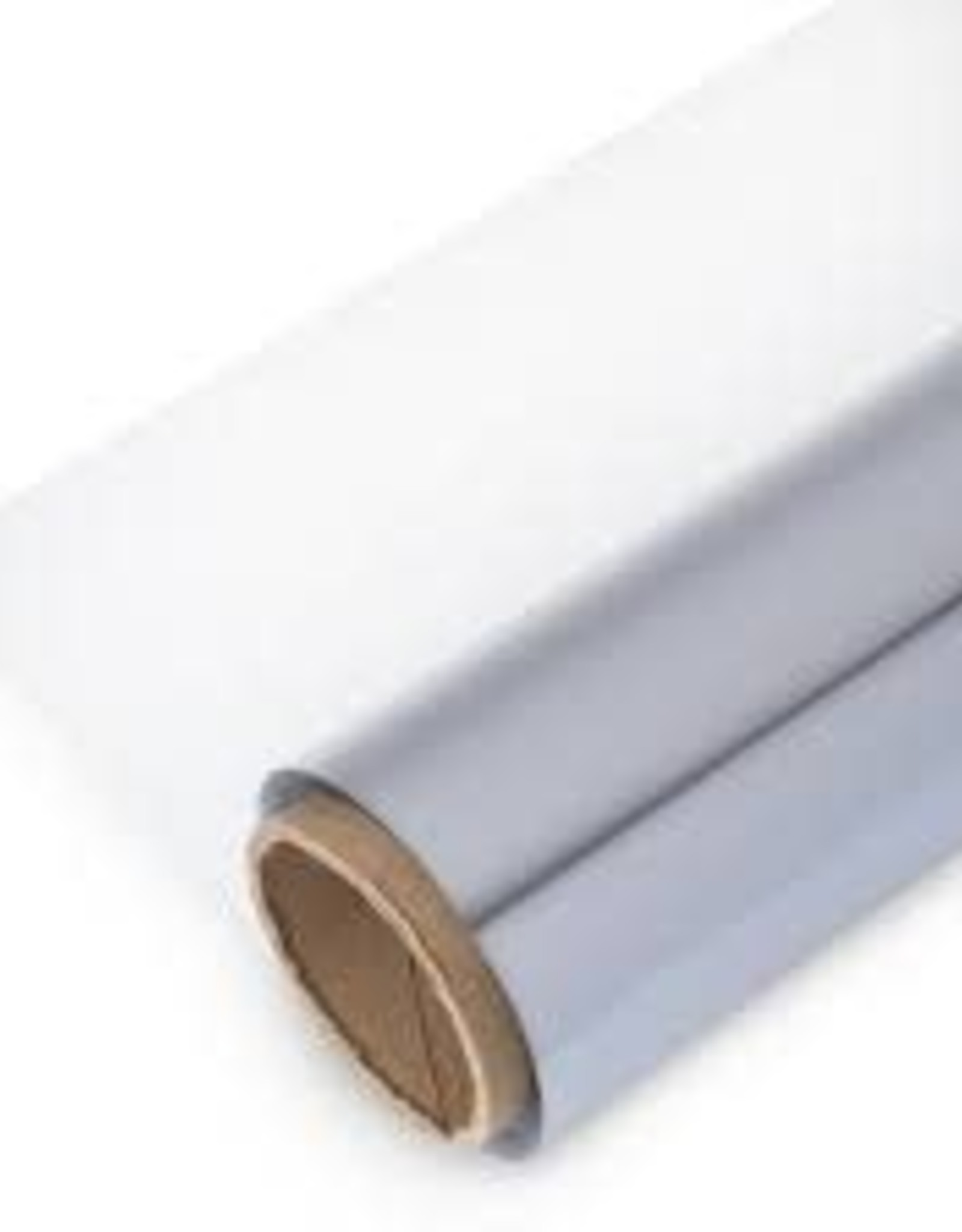 Duralar .003 20''x25' Clear-Lay Roll