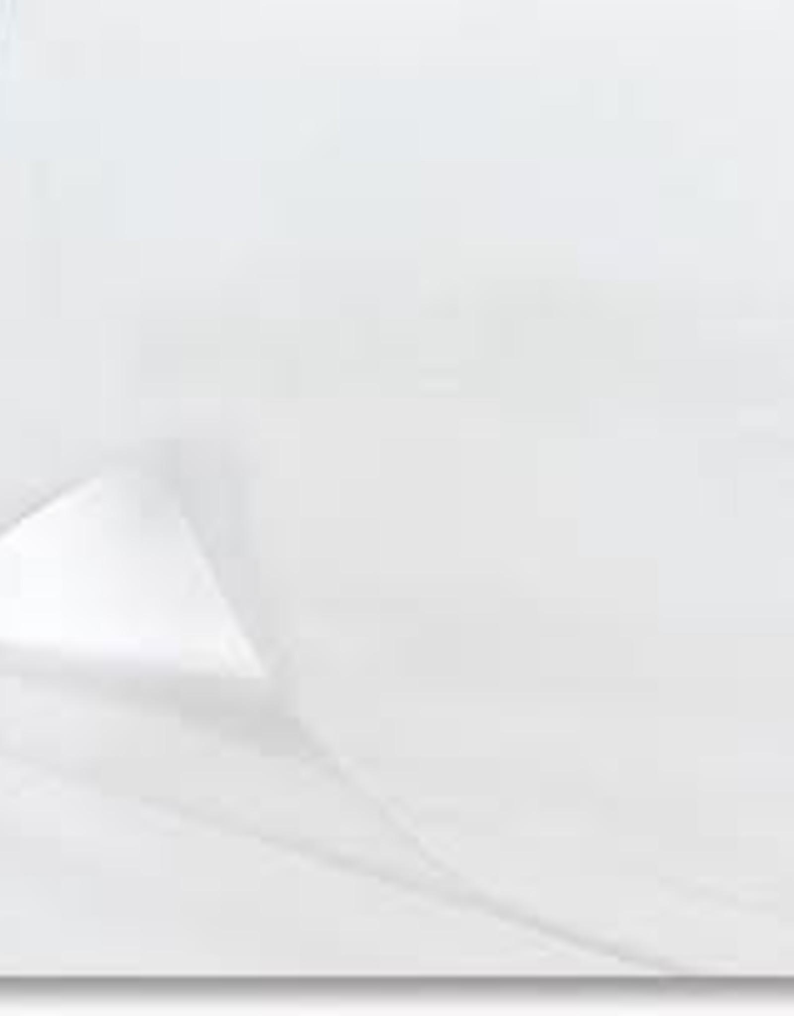 "Duralar .003 Clear-Lay 9""x12"" Pad"