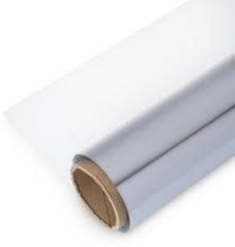Duralar .005 40''x25' Clear-Lay Roll