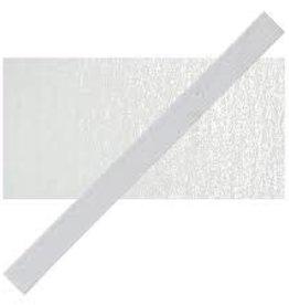 PRISMACOLOR Prismacolor 299 Cold Very Light Grey Nupastel