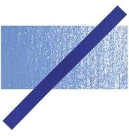 PRISMACOLOR Prismacolor 265 P Ultramarine Blue Nupastel
