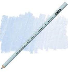 PRISMACOLOR Prismacolor Premier 1087 Powder Blue