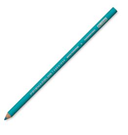 PRISMACOLOR Prismacolor Premier 1088 Muted Turquoise