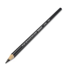 PRISMACOLOR Prismacolor Premier Ebony Graphite Sketching Pencils