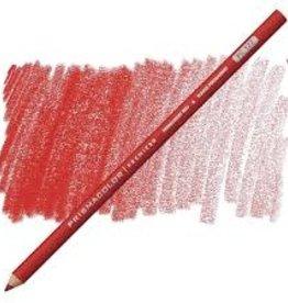 PRISMACOLOR Prismacolor PC 122 Permanent Red