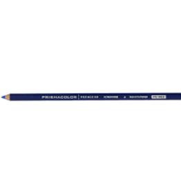 PRISMACOLOR Prismacolor PC 208 Indanthrone Blue