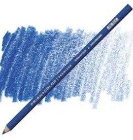 PRISMACOLOR Prismacolor PC 103 Cerulean Blue